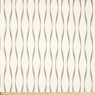 Twister Thermal Fabric | CfCoatThermPtn | CfCoatedThermal | CurtainingFabricsCoated | CurtainingFabrics | FurnishingsFabrics | Furnishings | HomeInteriors | Spotlight New Zealand
