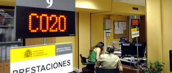 La Seguridad Social registra su segundo mejor octubre en doce años