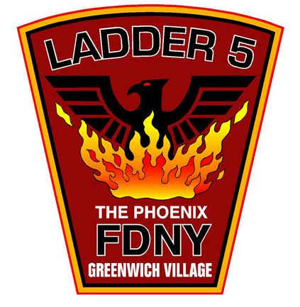 FDNY L5