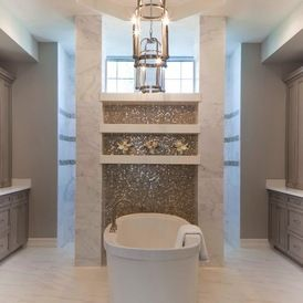 155 Best Daltile Favorites Images On Pinterest Bathroom