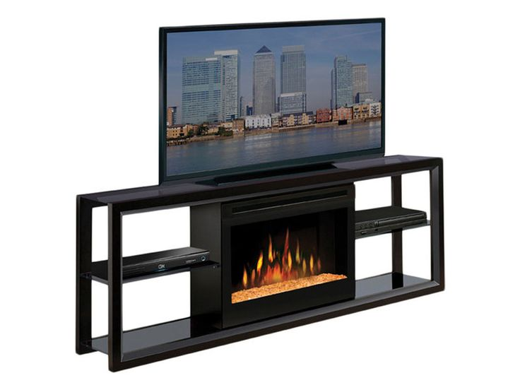 17 Best Ideas About Best Electric Fireplace On Pinterest Electric Fireplace Reviews Stone