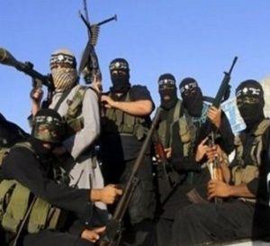 EIIL opérerait un dangereux virage stratégique de recrutement au Maghreb