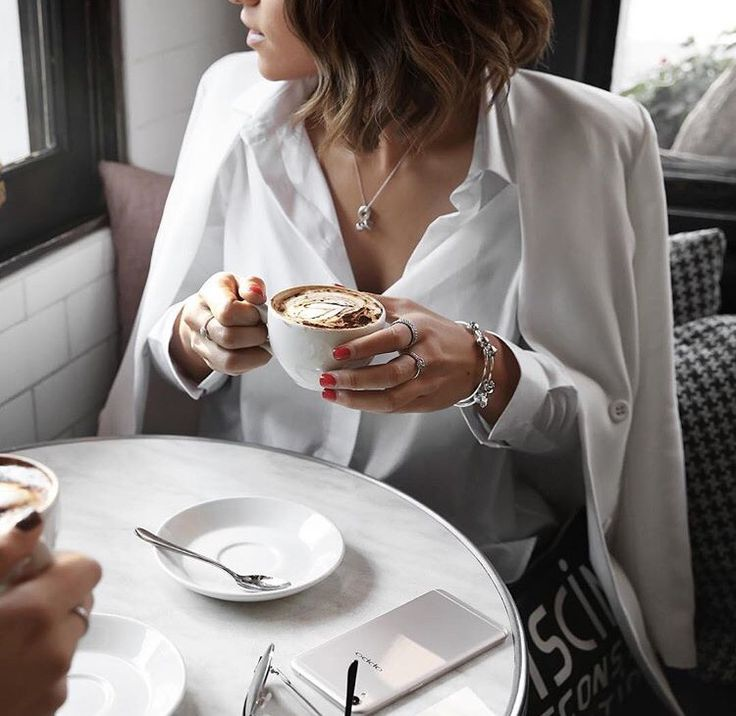 café apostrophe | breakfast-people:   Twiceblessed_