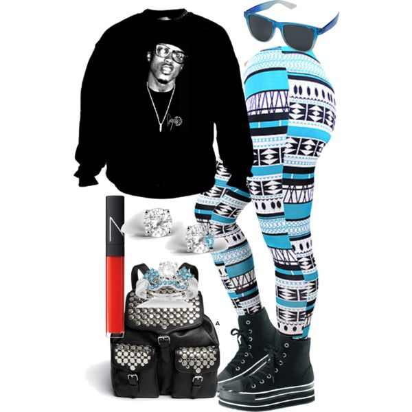 """August Alsina"" by musiclova-9 on Polyvore"