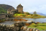 Scotland, first and foremost, where my roots run deep  pic by sunshinegirl842