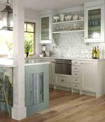 Image Result For Sarah Richardson Kitchens