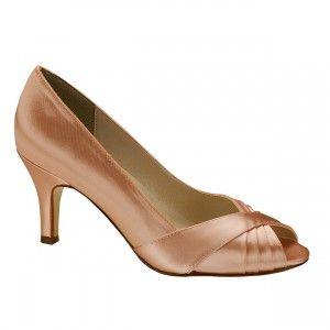 Pantofi Nona
