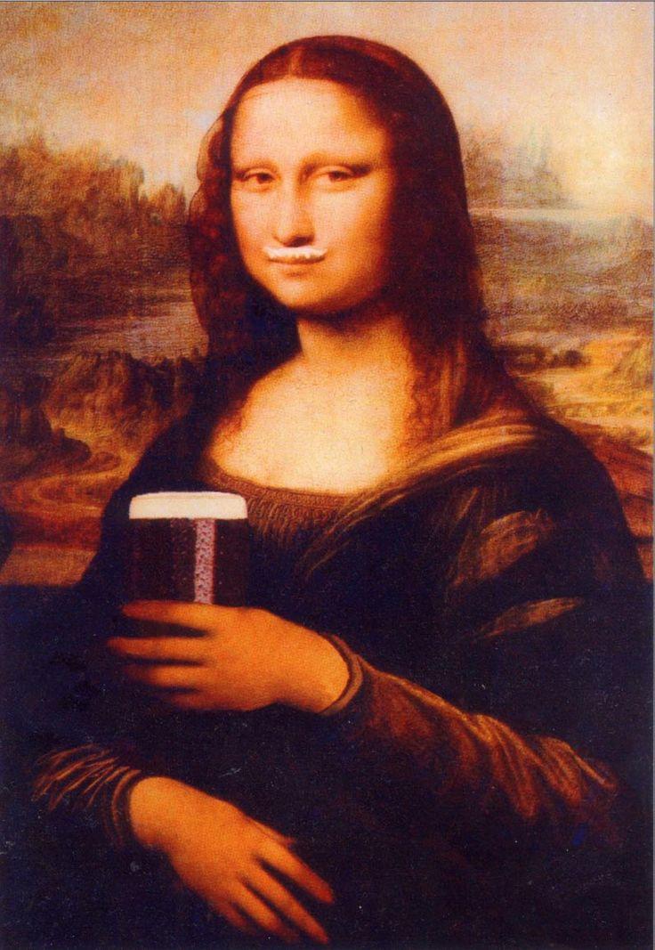 Mona Happy Hour
