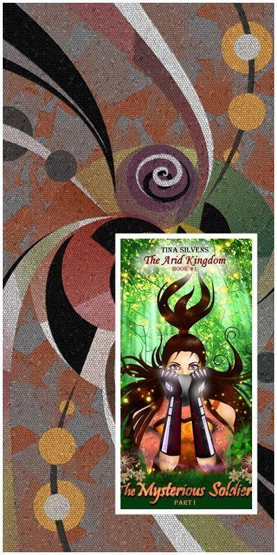 adventure #romance #fiction #fantasy #book on #scribd The