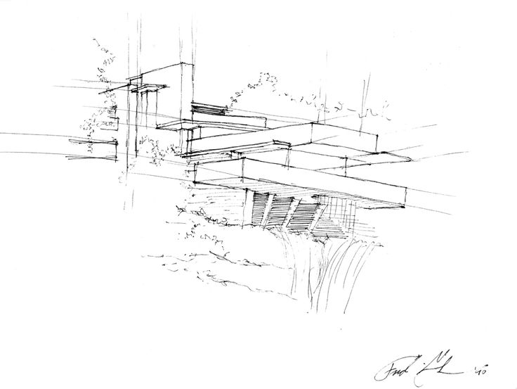 Architect Design Drawing 7 best design.d r a w i n g images on pinterest | architecture