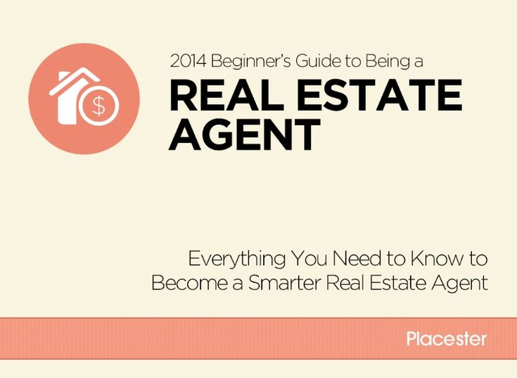 ... The 9 Best Images About Real Estate On Pinterest Real Estate   Marketing  Introduction Letter Samples ...  Marketing Introduction Letter Samples