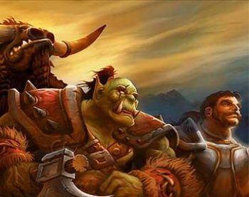 World of Warcraft Movie Has New Writer
