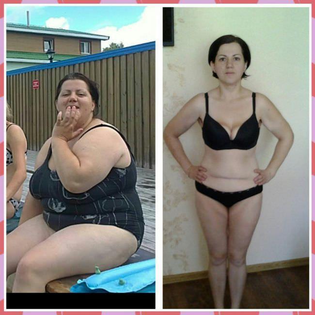Хочу похудеть с чего начать диета дюкана