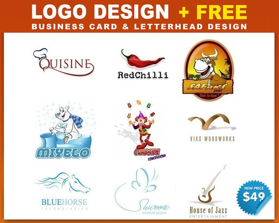 The 25+ best Letterhead creator free ideas on Pinterest Free - free company letterhead