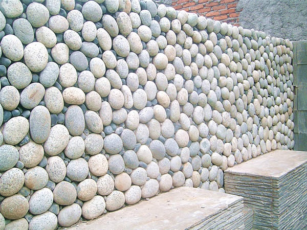 Outdoor wall covering our home pinterest outdoor for Outdoor wall coverings garden
