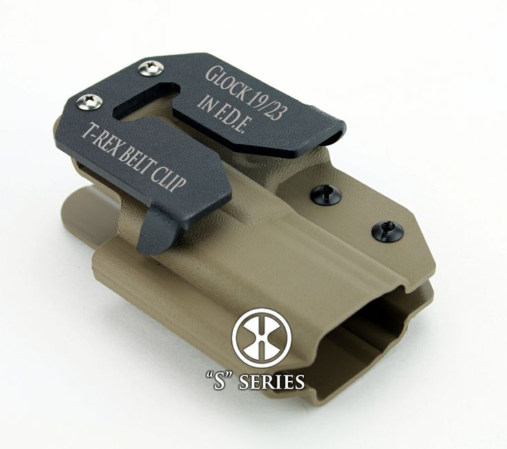 83 best images about X-CONCEALMENT on Pinterest   Pistols ...