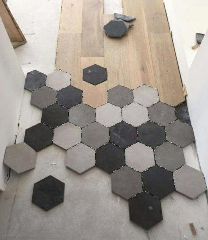 Laying Tiles And Parquet Designs Design Decor Dekoration Design Hei Mit Bildern Parkett Verlegen Kuchenboden Fliesen Verlegen