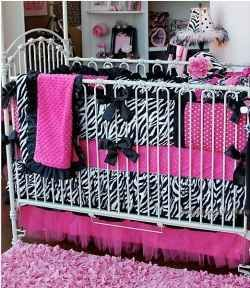 Soooo this is definitely going to be in my future but not for my baby, for my best friends lol @Brittani Arnold you know you would die and go to heaven if this was your future girl's room ;)