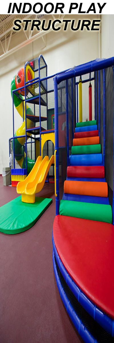 25 best ideas about indoor play equipment on pinterest for Indoor fun for kids near me