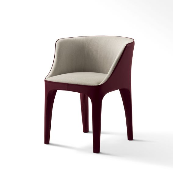 Diana by #Giorgetti from Milan Fair 2013.