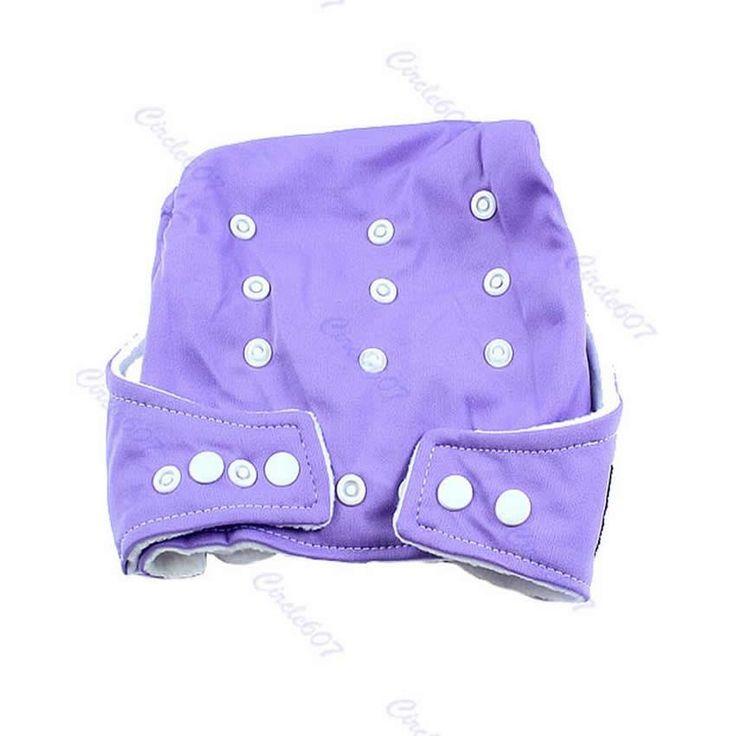 Новый мужской Регулируемая Детские младенческой 1 подгузник пеленки Многоразовые моющиеся ткани 9 цветов PY PY, принадлежащий категории Детские подгузники и относящийся к Детские товары на сайте AliExpress.com | Alibaba Group