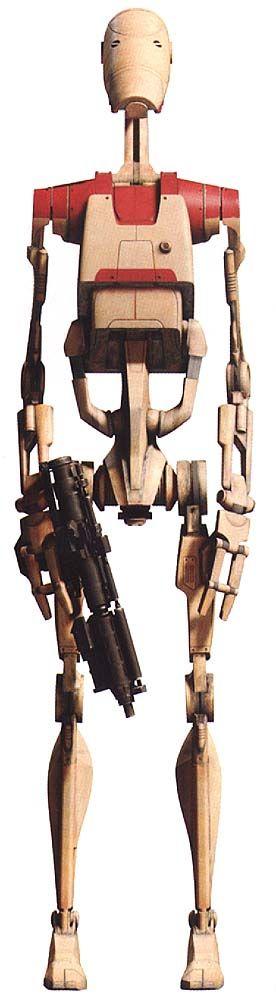 http://forum.rebelscum.com/t910342/