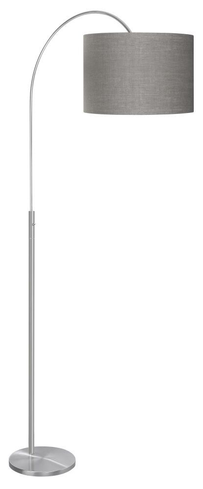 Vloerlamp Reach | Woonboulevard Poortvliet XXL