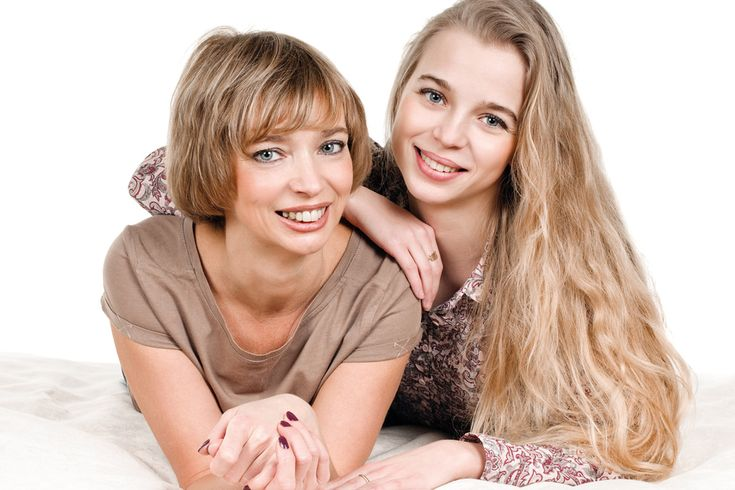 If you're looking for gift ideas then Virgin Experience Days can offer a wide range of different kinds of gift experiences such as a Mother and Daughter MAC Makeover and Photoshoot Session in London