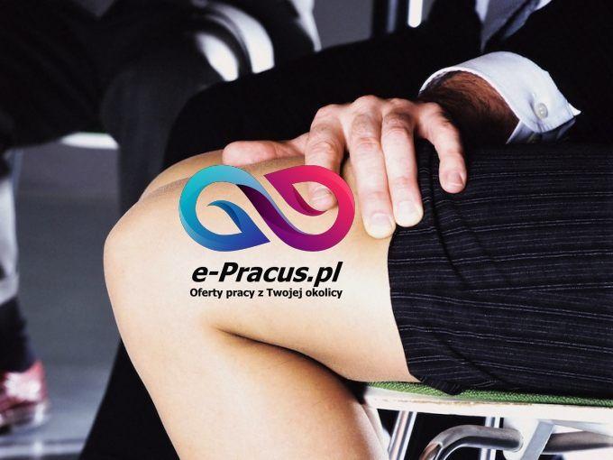 Patologie zarządzania zasobami ludzkimi w przedsiębiorstwie i sposoby przeciwdziałania Część 4 (Molestowanie seksualne) | e-pracus.pl
