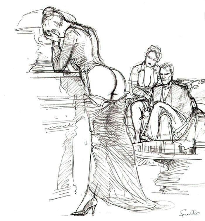 Mom spank bare public, japanese pacificgirls