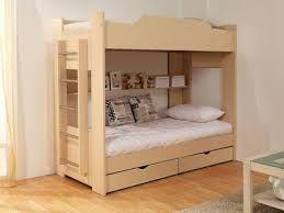 Imagini pentru camere copii cu paturi suprapuse