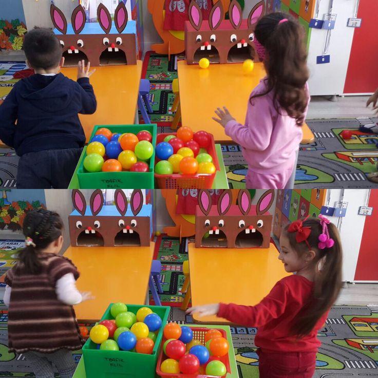 #oyun#okulöncesi#hedef#preschool