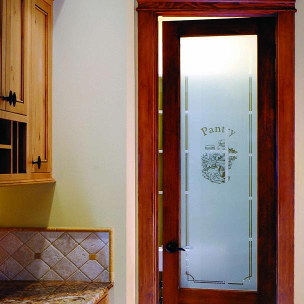 ハウディー株式会社選りすぐりの海外ドア(ドア関連)メーカーの商品です。 Simpson(シンプソン)、JeldWen(ジェルドウェン)、Masonite(メソナイト)、Kwikset(クイックセット)など。  デザイン性があり、また素材などの豊かなバリエーションあるドアは海外メーカーならではです。