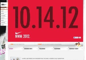 nike womens marathon. entered the lottery...The Women, Fit, Half Marathons, Women Half, Nike Women Marathons, Marathons 2012, Nike Women'S Marathon, Nike Marathons, San Francisco