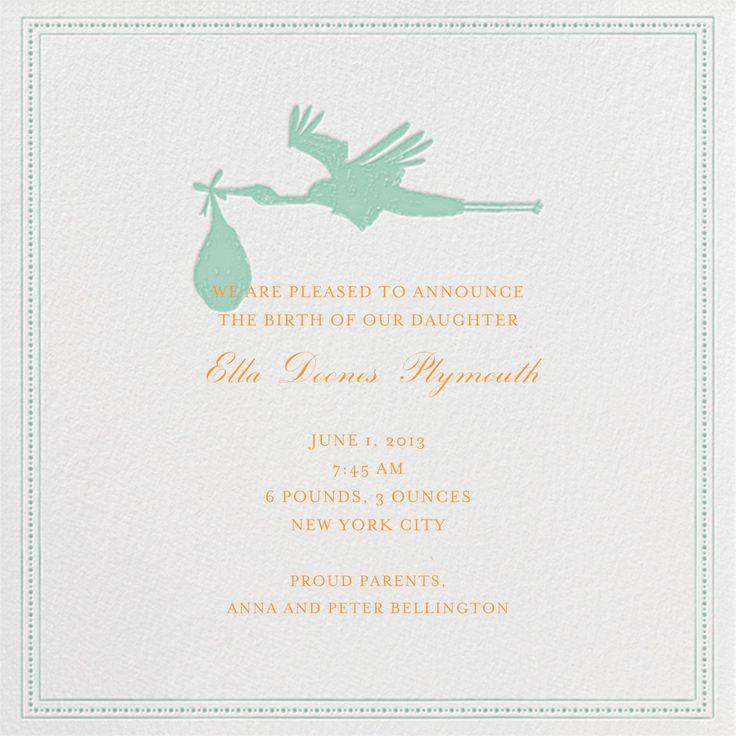 The 25+ best Paperless post ideas on Pinterest | Wedding ...
