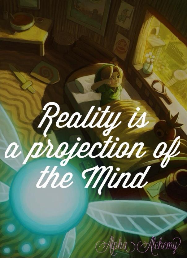 Zelda Quotes 25 Best The Legend Of Zelda Quotes Images On Pinterest  Videogames