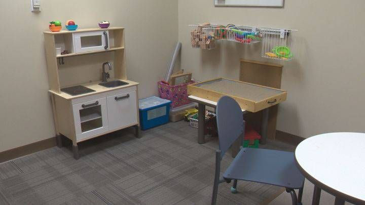#New Edmonton clinic offers mental health supports for youth - Globalnews.ca: Globalnews.ca New Edmonton clinic offers mental health…