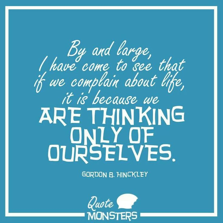 Gordon B Hinckley Quotes Unique 160 Best President Gordon Bhinckley Quotes Images On Pinterest