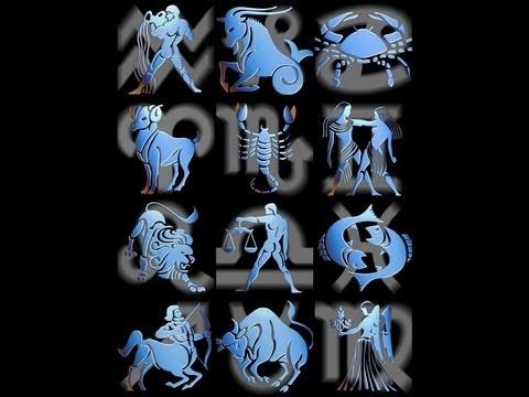 Horóscopos para el 2013. Todos los signos.  Suscríbase a mi canal, te llegaran los horóscopos (gratis) todas las semanas, en ingles y en español. Si este vídeo te gusto, ponlo en tus redes sociales.