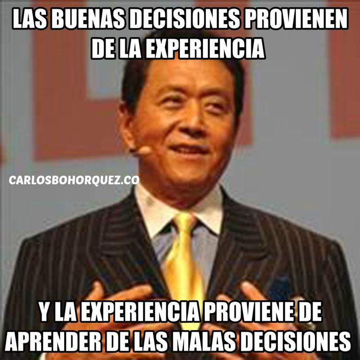 Visita mi web http://carlosbohorquez.co