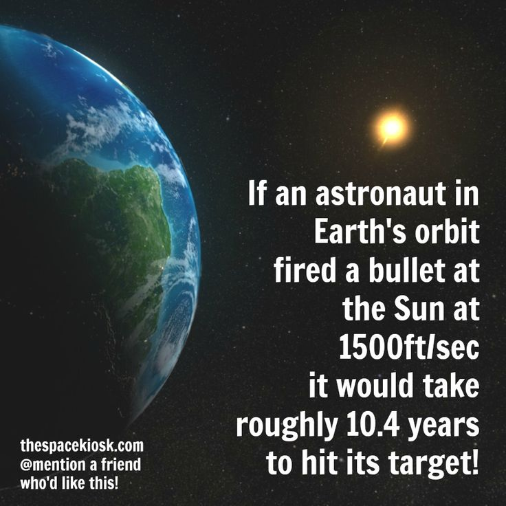 Best 20+ Outer space facts ideas on Pinterest   Space ...