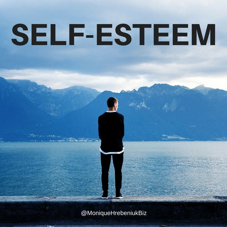 """The thinkers of this generation seem to see self-esteem as the cure-all for whatever ails the country. It seems the most pressing need is for everyone to """"feel good about himself."""" But our natural approach to self-worth is self-centered and founded on several fatal misunderstandings."""