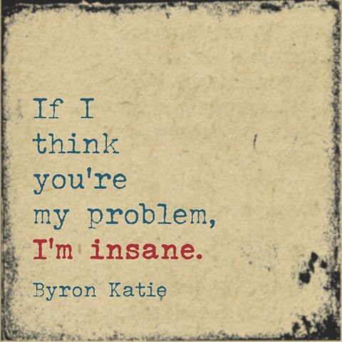 I m the problem myself..who fell for you..