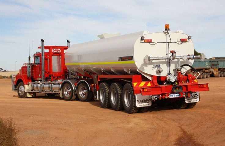 We have a large range of semi-water carts for hire at A-Fleet!http://www.afleet.com.au/services/semi-water-carts/