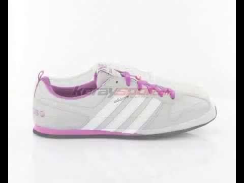 adidas süperstar ayakkabı fiyatları http://www.korayspor.com/adidas-