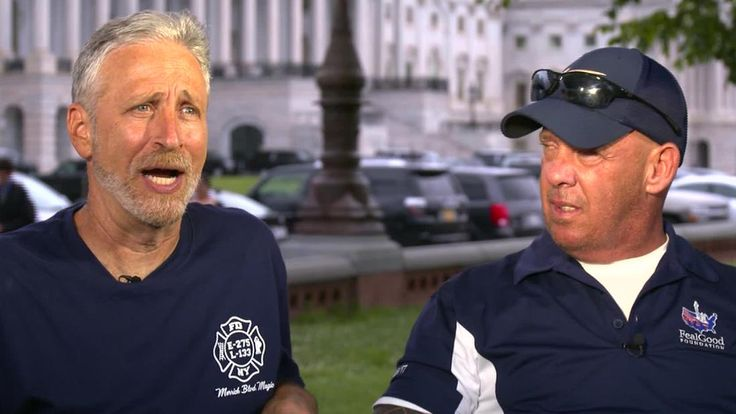 Jon Stewart calls Rand Paul 'scallywag' an…