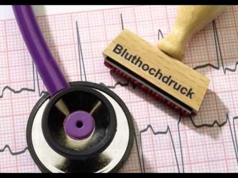 Normalwerte ++ Blutdruck ++ Blutdruckwerte ++ welche Werte sind normal -  Normalwerte ++ Blutdruck normale Werte ++ Blutdruckwerte ++ Bluthochdruck ++ Hypertonie ++ Blutdruck natürlich senken ++ Bluthochdruck Ernährung ++ Bluthochdruck Werte ++ Bluthochdruck senken ++ www.bluthochdruck-hilfe.net ++ finden Sie Hilfe bei Hypertonie ++ Bluthochdruck-Symptome ++ a... - #German
