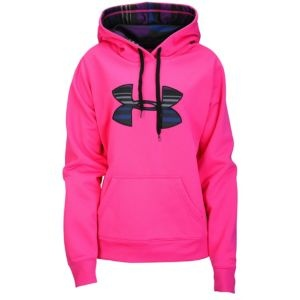 17 best images about under armour on Pinterest