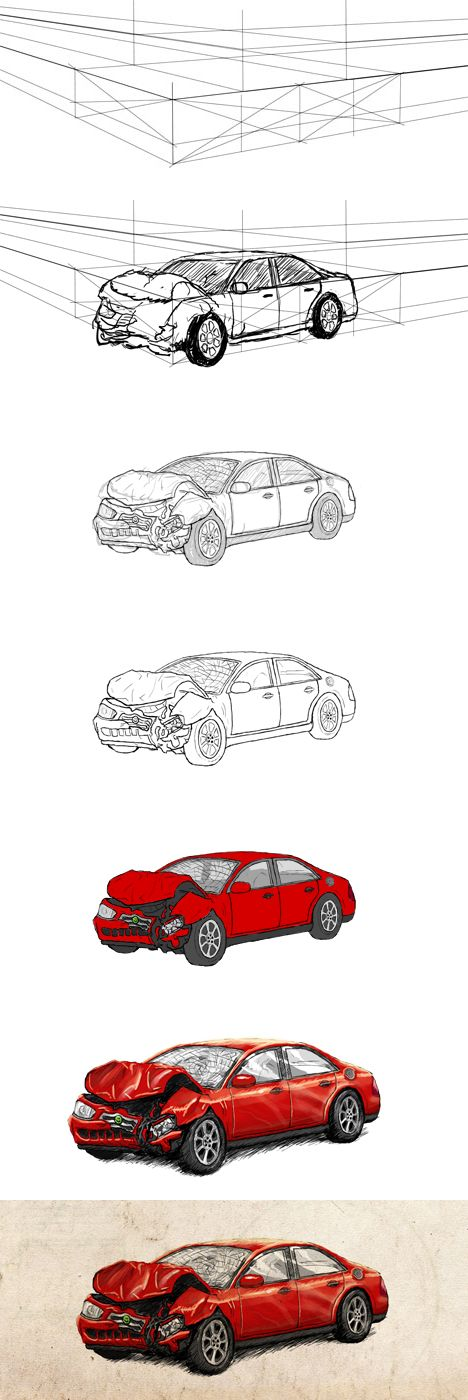 Google Image Result for http://www.deviantart.com/download/175139487/Car_Crash_Drawing_Step_by_Step_by_yodalr.png