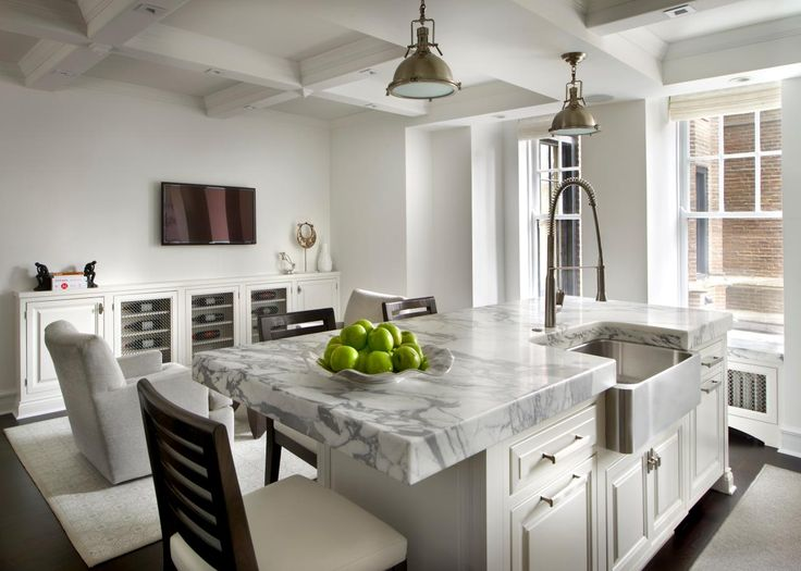 1000 Images About Beautiful Kitchen Ideas On Pinterest